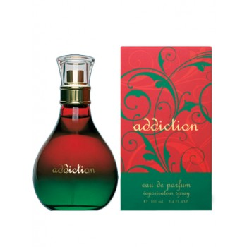 Parfume ADDICTION 100ml
