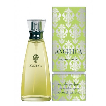 Parfume ANGELICA 100 ml