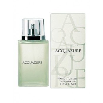 Parfume ACQUAZURE 100ml
