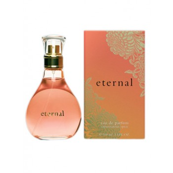 Parfume ETERNAL 100ml