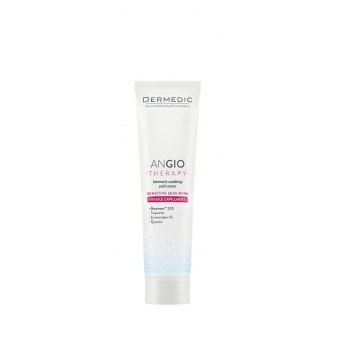 DERMEDIC Angio Preventi Soothing Ultra Anti-Redness Cream 40 g