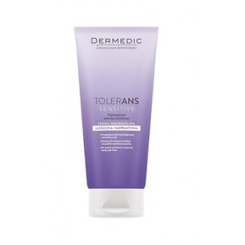 Dermedic Tolerans Physiological Micellar Emulsion 200ml