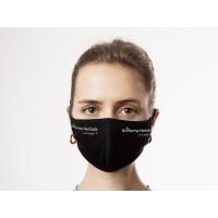 Unifarma Herbals Face Mask (M size)
